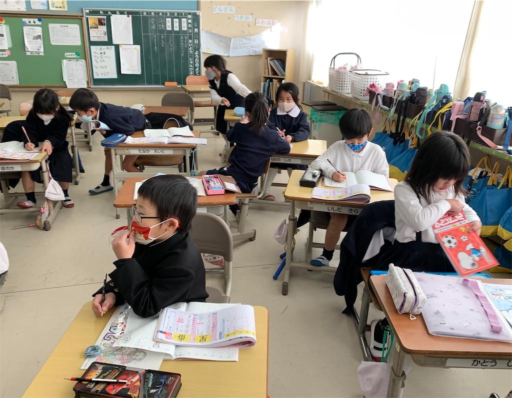 f:id:fukugawa-es:20201216153035j:image