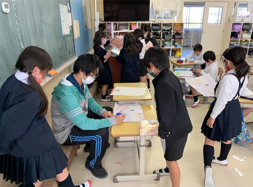 f:id:fukugawa-es:20201216153046j:image
