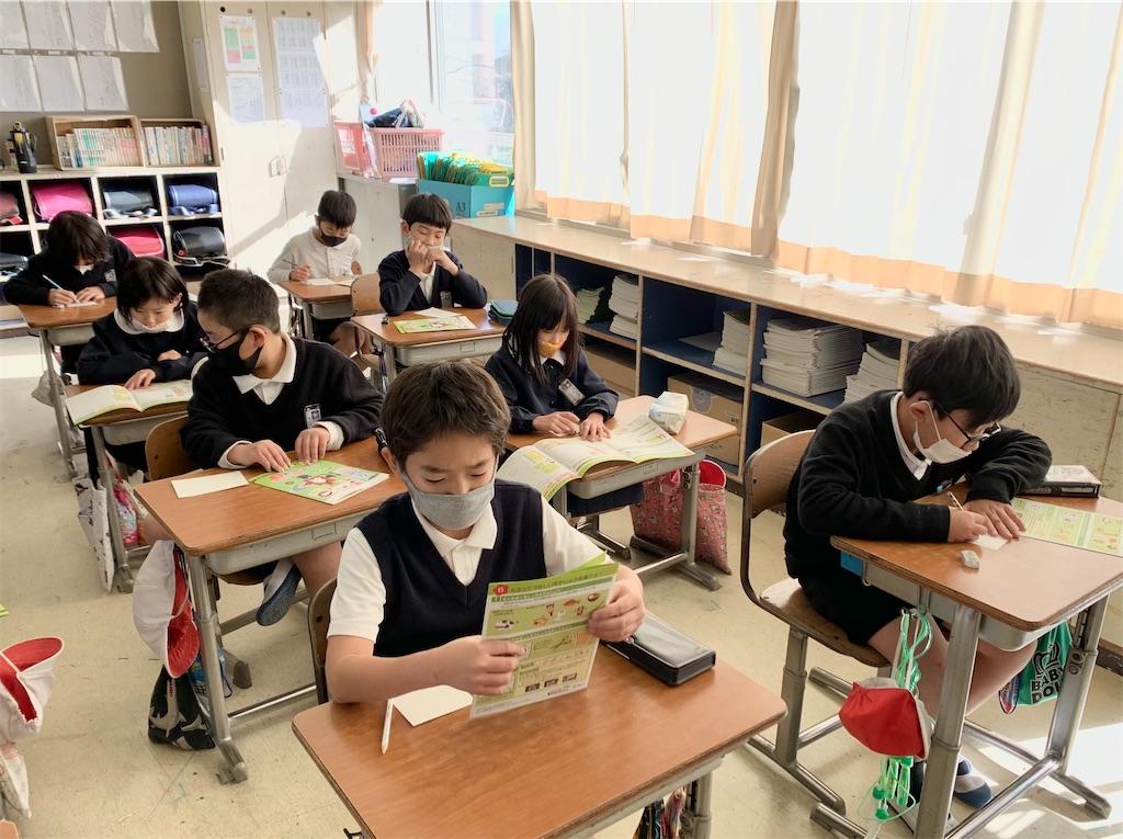 f:id:fukugawa-es:20201216153055j:image