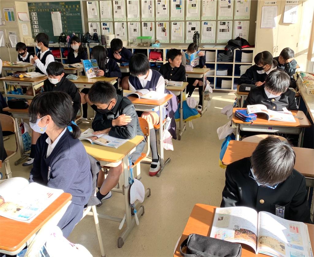 f:id:fukugawa-es:20201216153112j:image