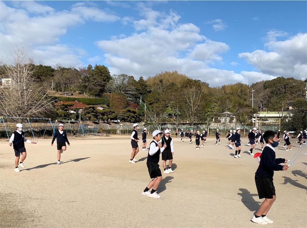 f:id:fukugawa-es:20201217133658j:image