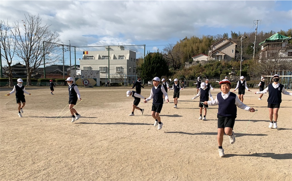 f:id:fukugawa-es:20201217133720j:image