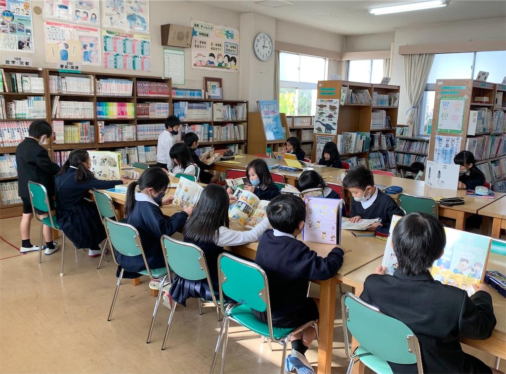 f:id:fukugawa-es:20201217155409j:image
