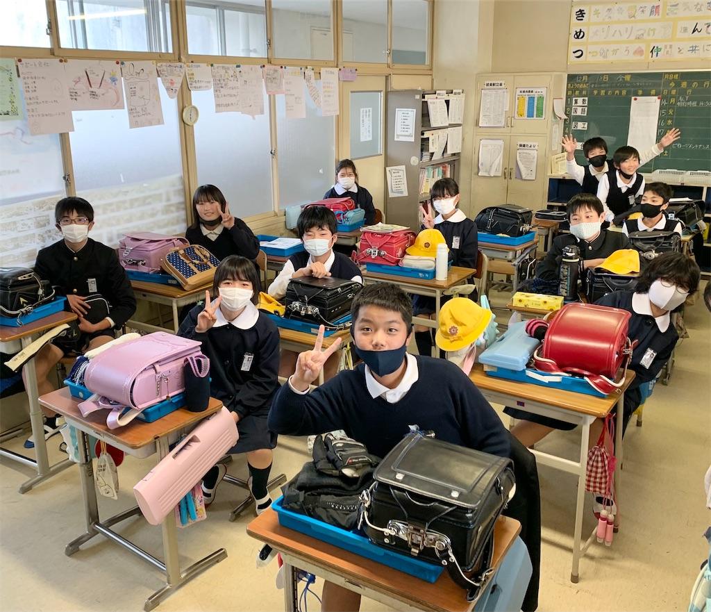 f:id:fukugawa-es:20201217155421j:image