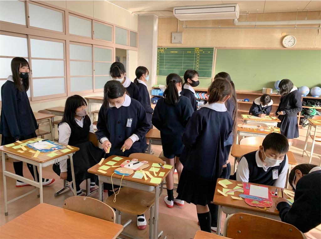 f:id:fukugawa-es:20201217155437j:image