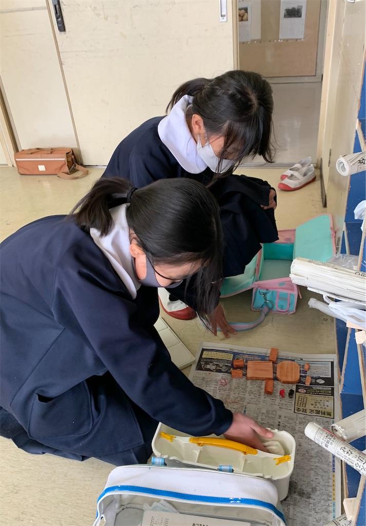 f:id:fukugawa-es:20201217160346j:image