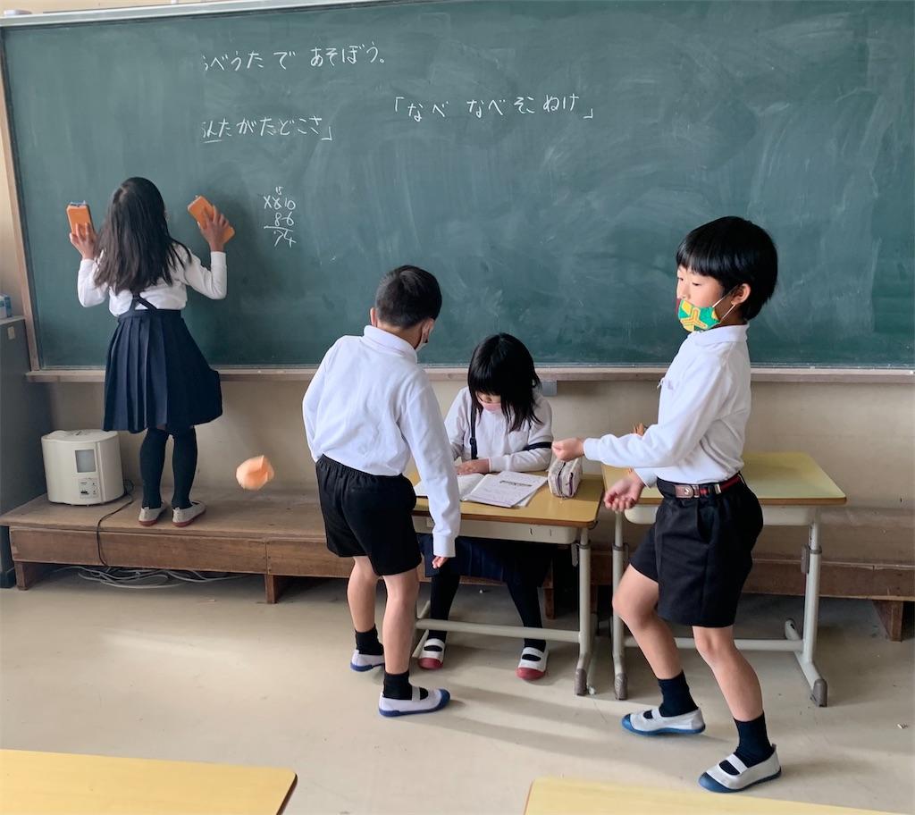 f:id:fukugawa-es:20201218133507j:image