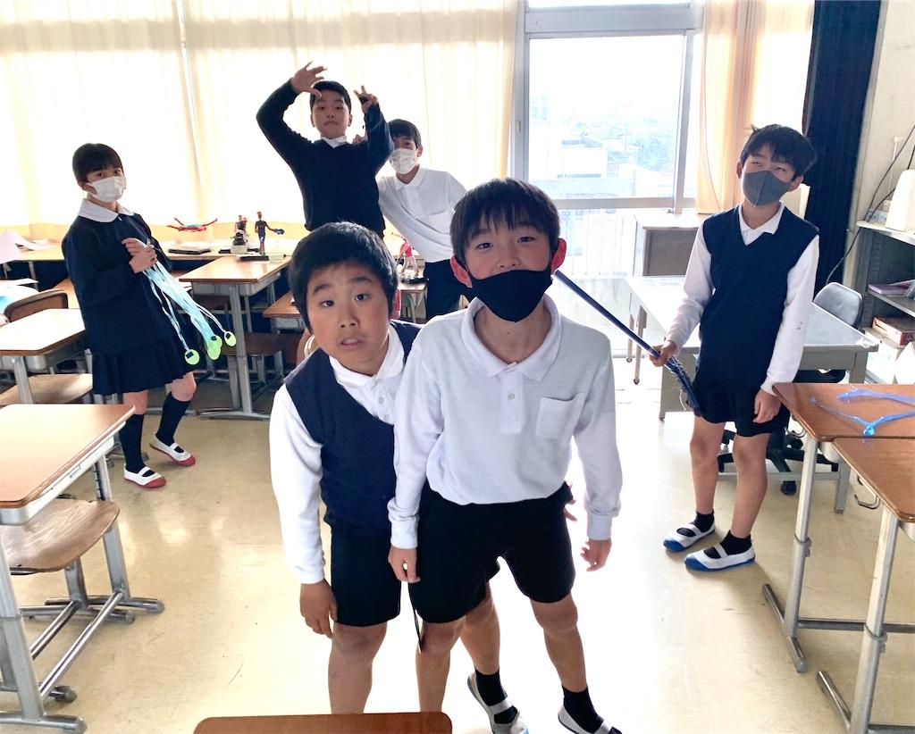 f:id:fukugawa-es:20201218133522j:image