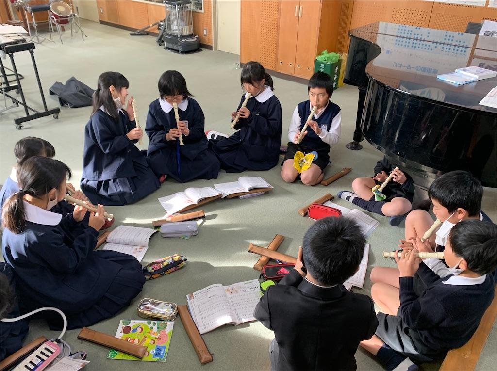 f:id:fukugawa-es:20201218150045j:image