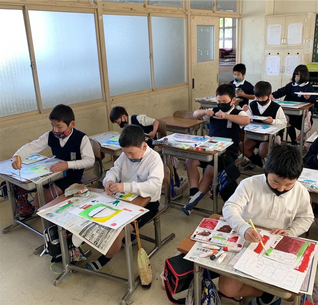 f:id:fukugawa-es:20201218150050j:image