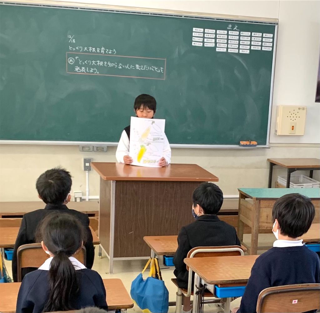 f:id:fukugawa-es:20201218150057j:image