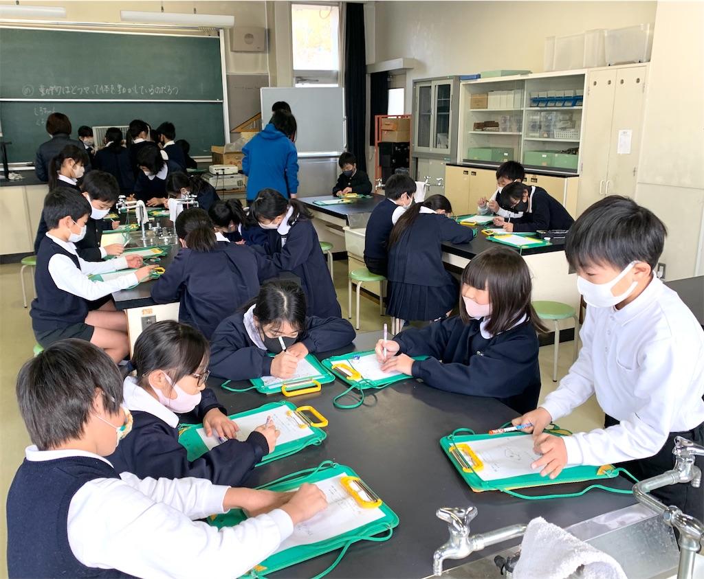 f:id:fukugawa-es:20201218150110j:image