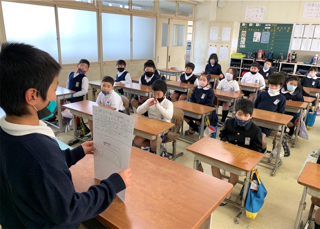 f:id:fukugawa-es:20201218150121j:image