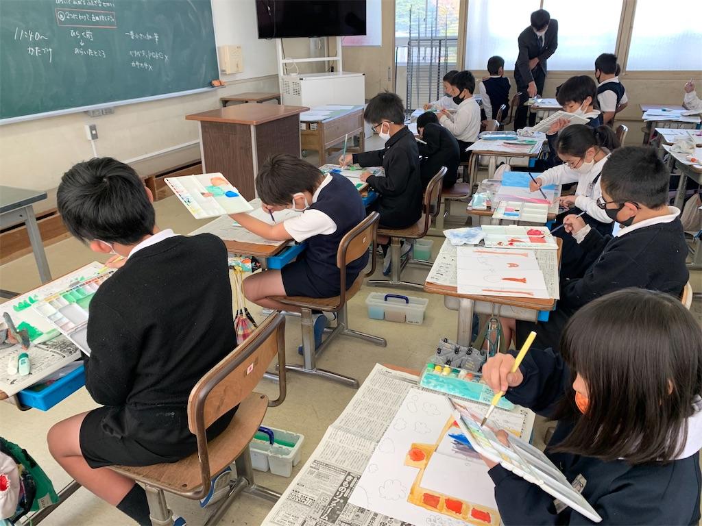 f:id:fukugawa-es:20201218150129j:image
