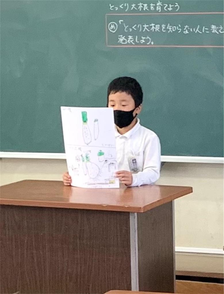 f:id:fukugawa-es:20201218150141j:image