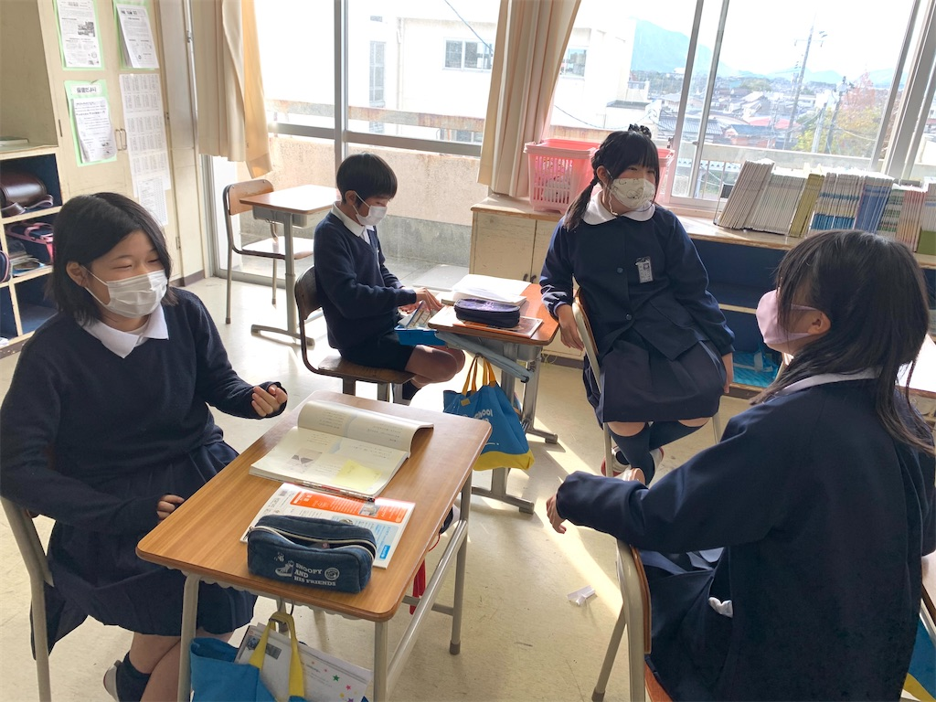 f:id:fukugawa-es:20201218151506j:image
