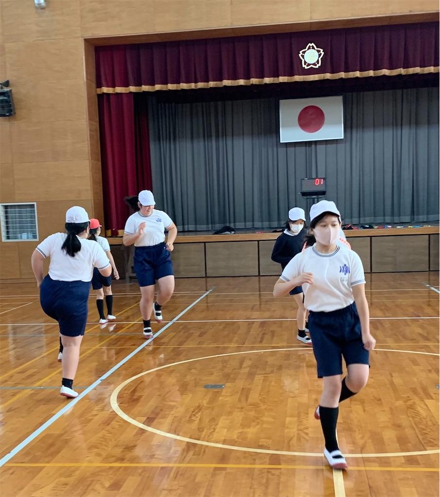 f:id:fukugawa-es:20201218151510j:image