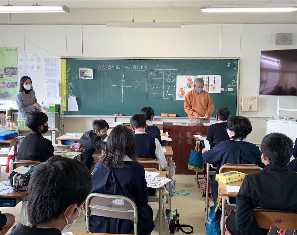 f:id:fukugawa-es:20201218151650j:image