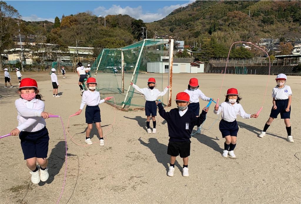 f:id:fukugawa-es:20201221140907j:image