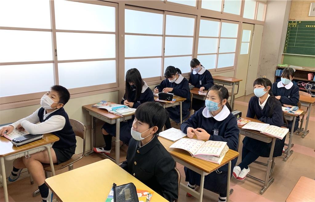 f:id:fukugawa-es:20201221151235j:image