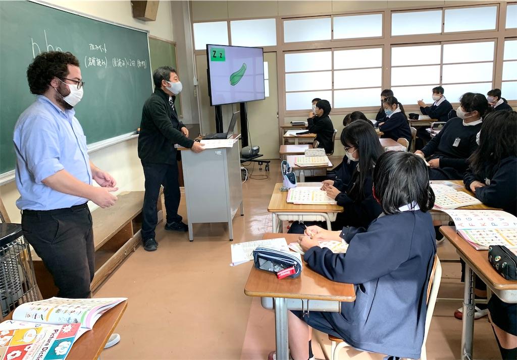 f:id:fukugawa-es:20201221151247j:image