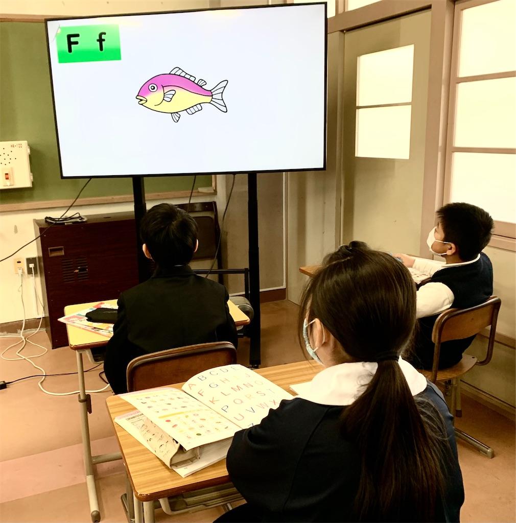 f:id:fukugawa-es:20201221151251j:image
