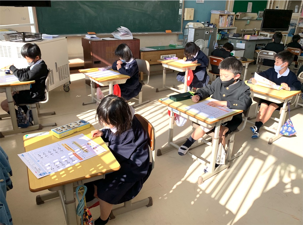 f:id:fukugawa-es:20201221151322j:image