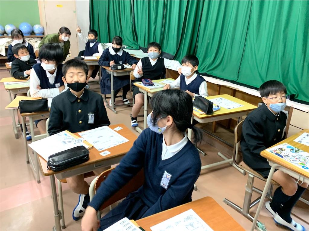 f:id:fukugawa-es:20201221153023j:image