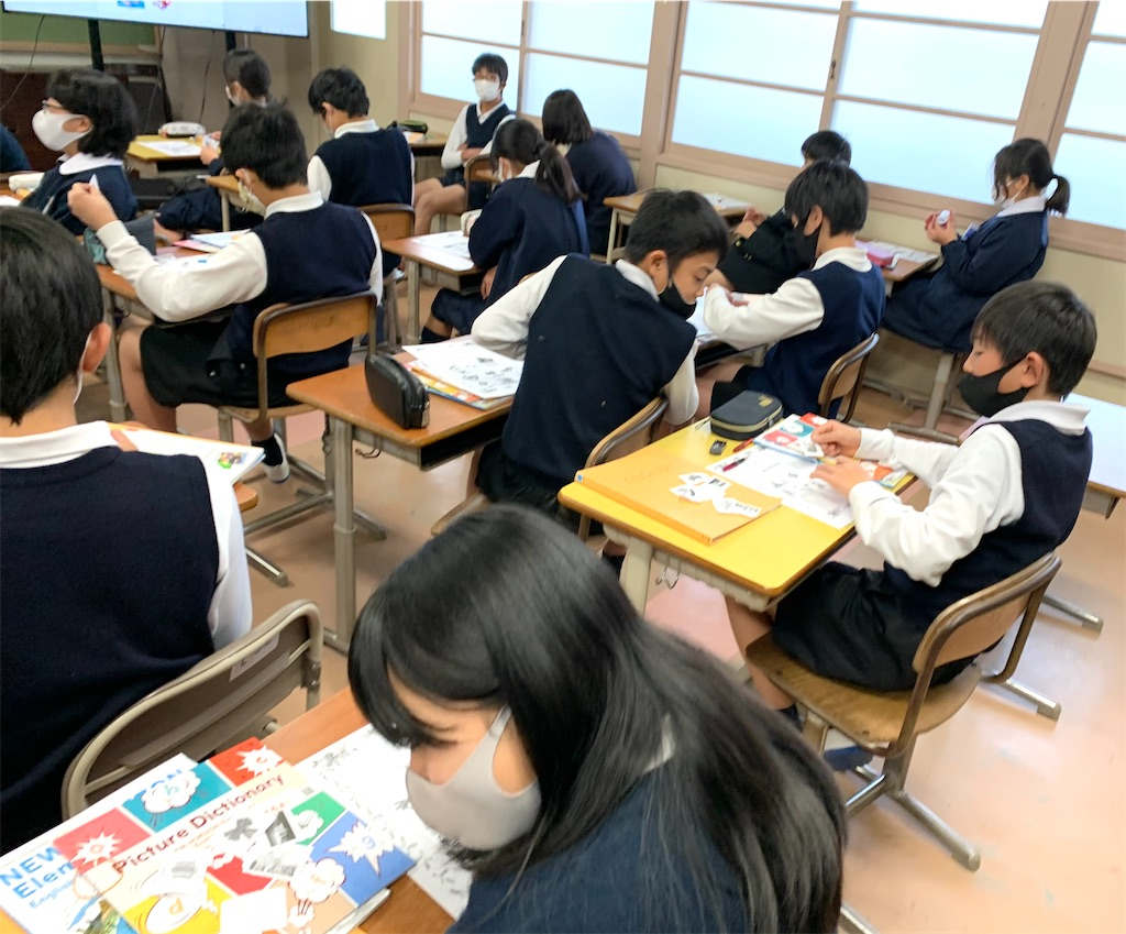 f:id:fukugawa-es:20201221153026j:image