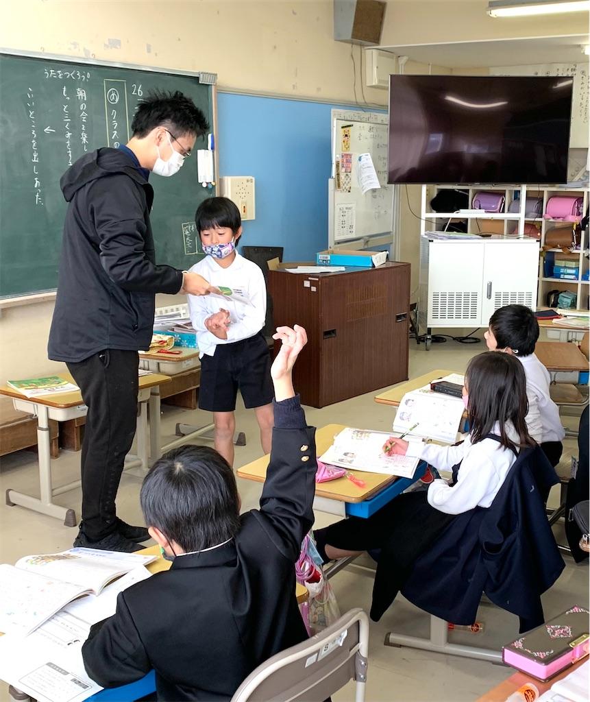 f:id:fukugawa-es:20201221153054j:image