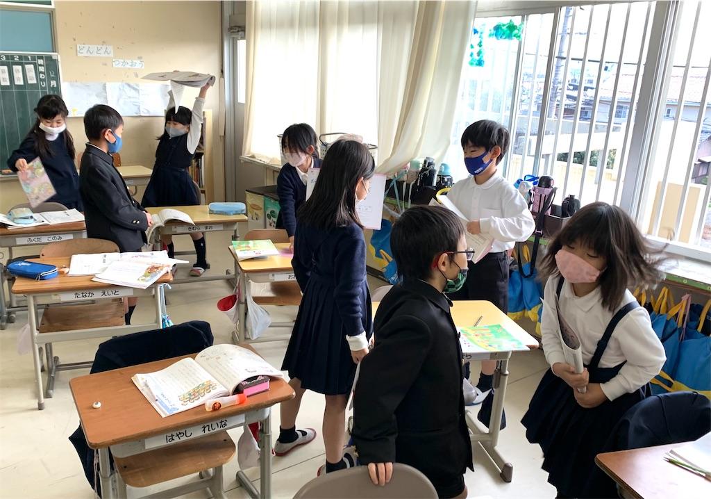 f:id:fukugawa-es:20201221153101j:image