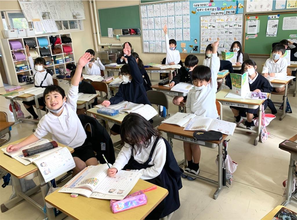 f:id:fukugawa-es:20201221153106j:image