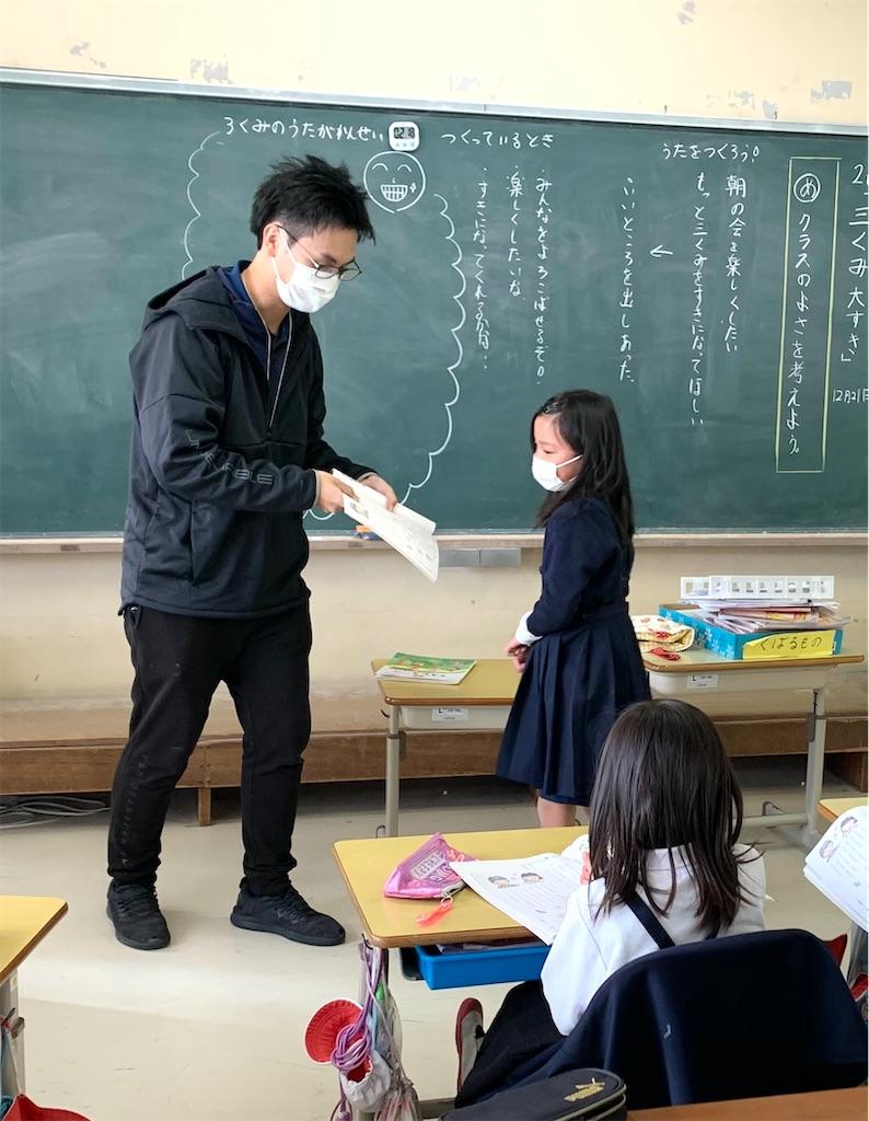 f:id:fukugawa-es:20201221153120j:image