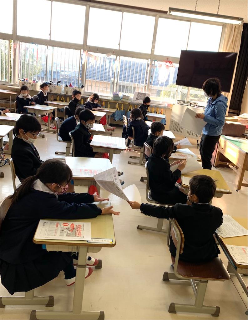 f:id:fukugawa-es:20201222130018j:image