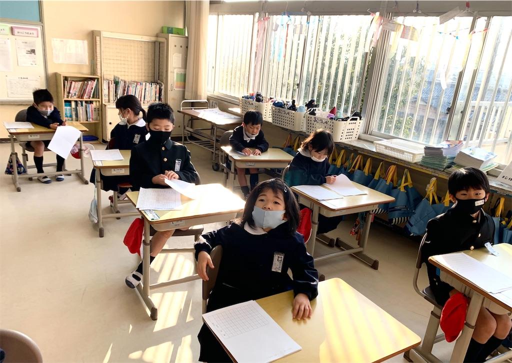 f:id:fukugawa-es:20201222130021j:image