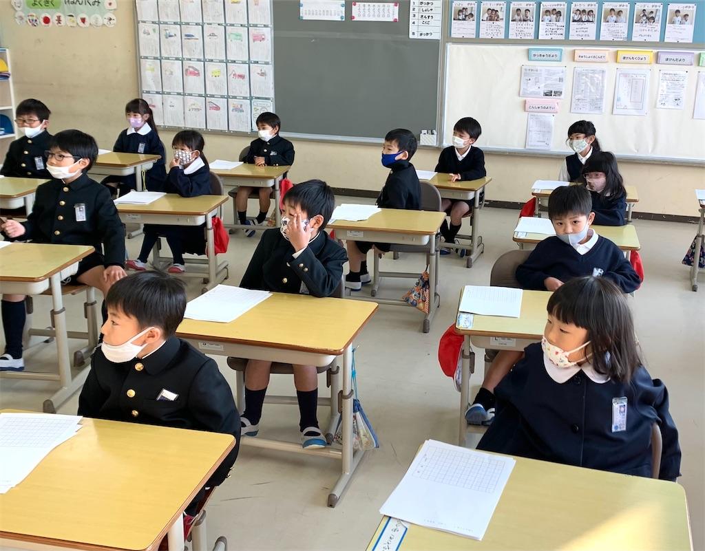 f:id:fukugawa-es:20201222130025j:image