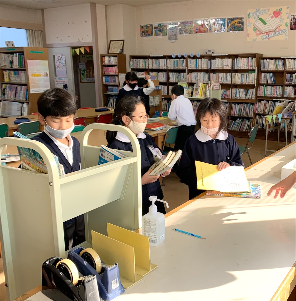 f:id:fukugawa-es:20201222130037j:image