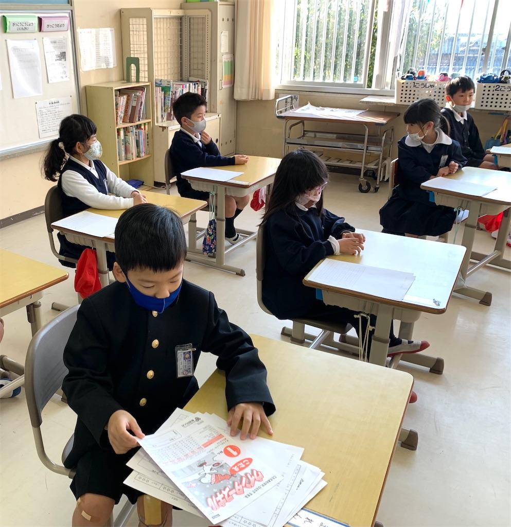 f:id:fukugawa-es:20201222130045j:image