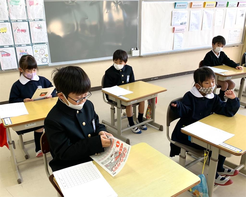 f:id:fukugawa-es:20201222130102j:image