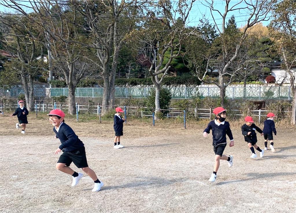 f:id:fukugawa-es:20201222133941j:image