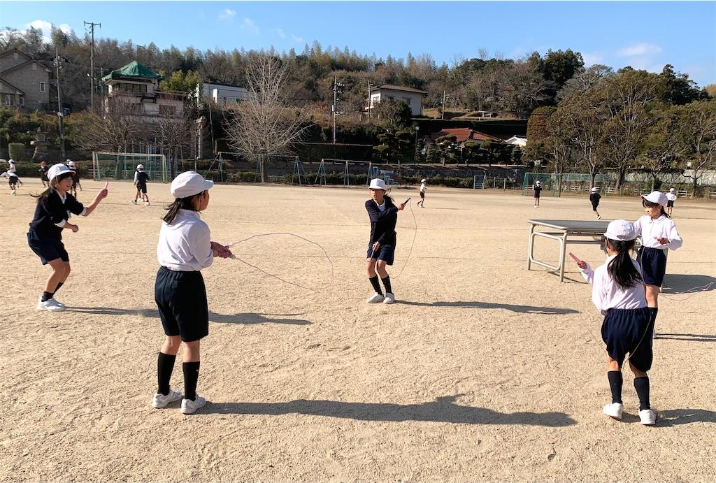 f:id:fukugawa-es:20201222133949j:image