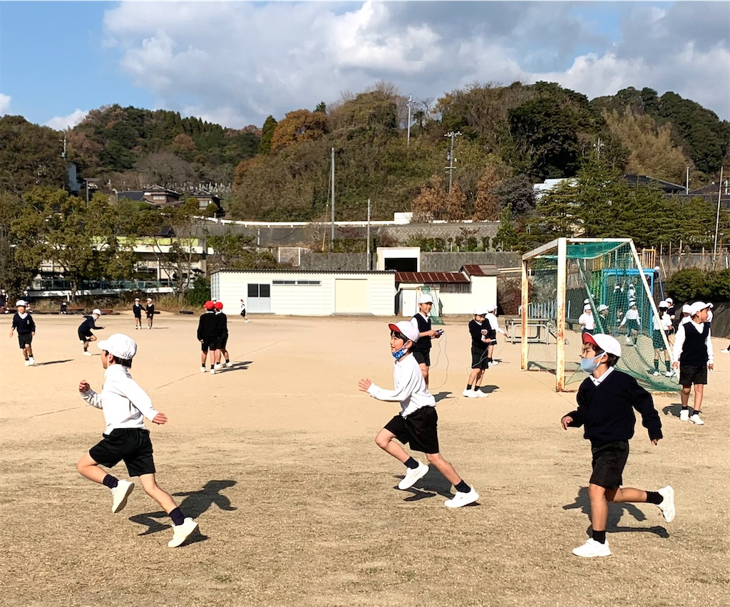 f:id:fukugawa-es:20201222134005j:image