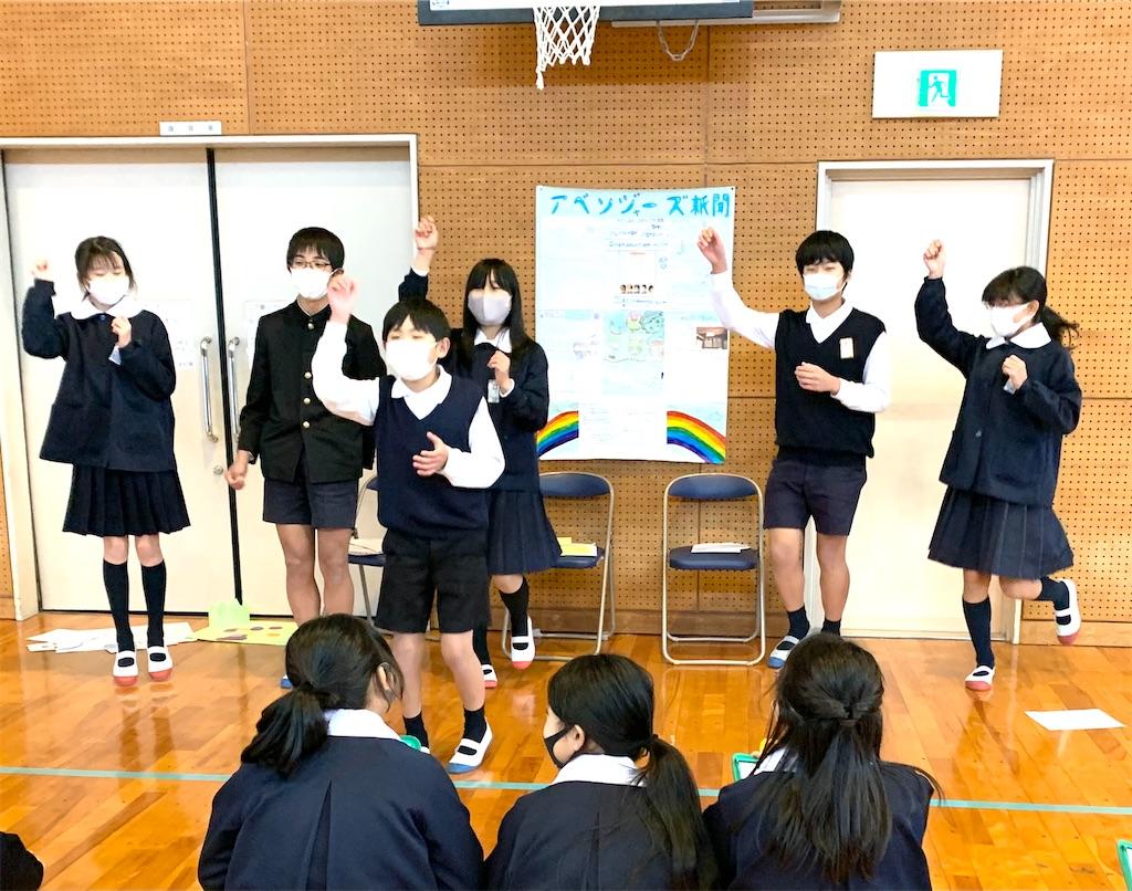 f:id:fukugawa-es:20201222181538j:image