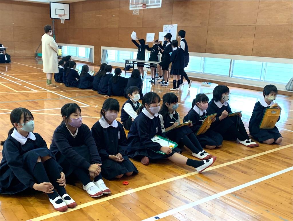 f:id:fukugawa-es:20201222181548j:image