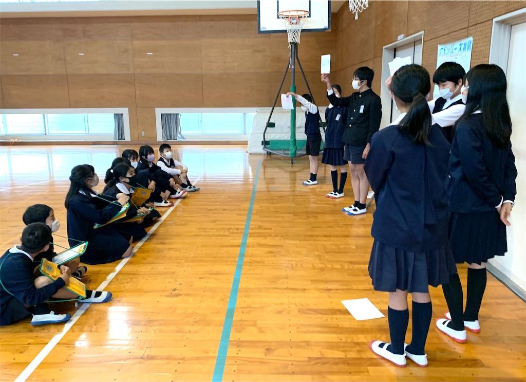 f:id:fukugawa-es:20201222181559j:image