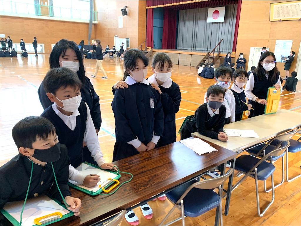 f:id:fukugawa-es:20201222181609j:image