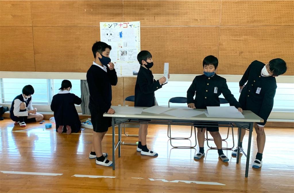 f:id:fukugawa-es:20201222181617j:image