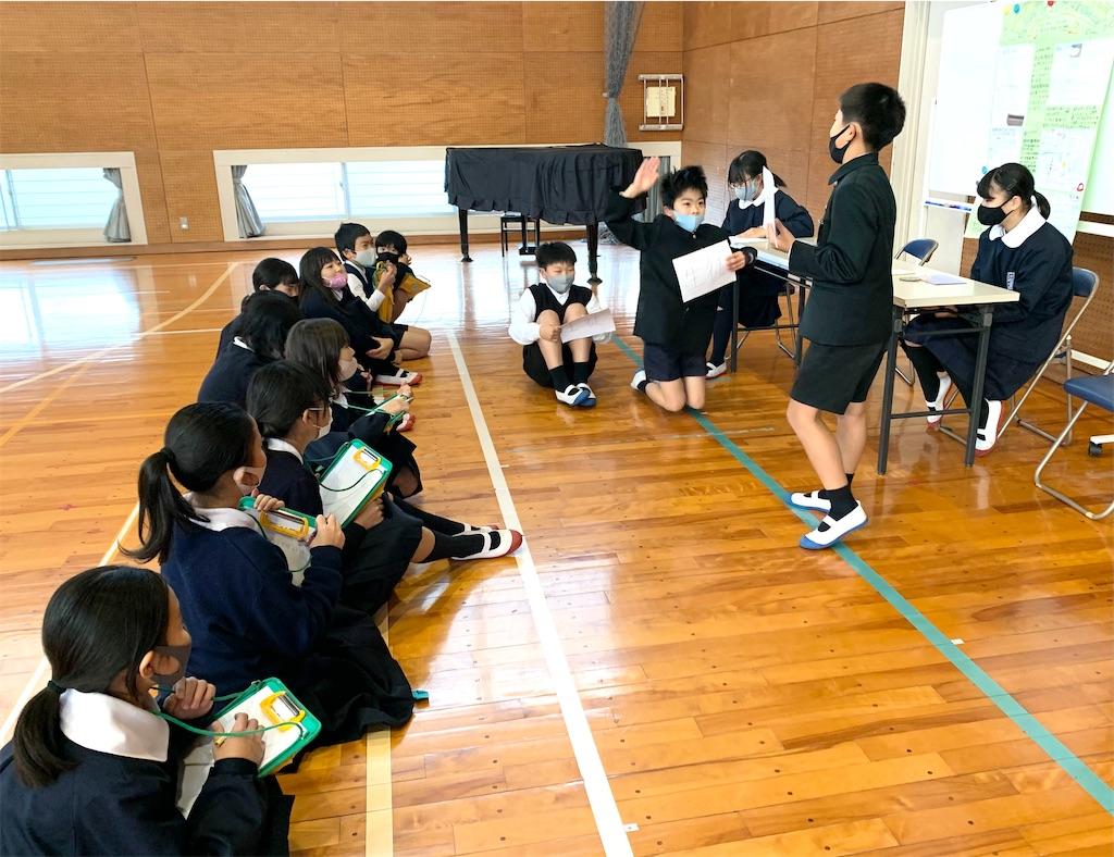 f:id:fukugawa-es:20201222181623j:image