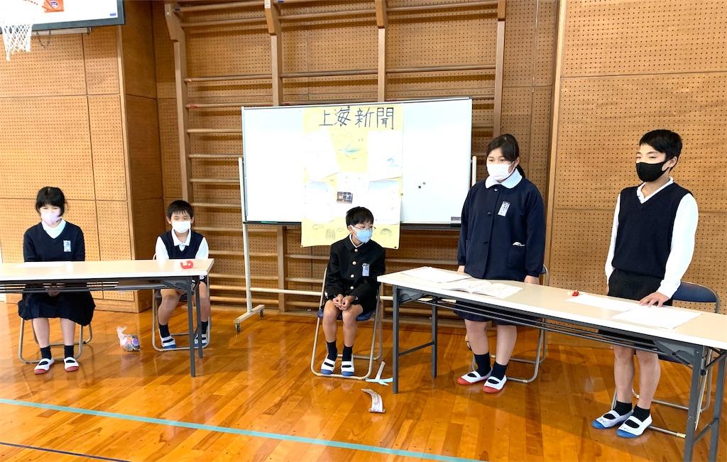 f:id:fukugawa-es:20201222181637j:image