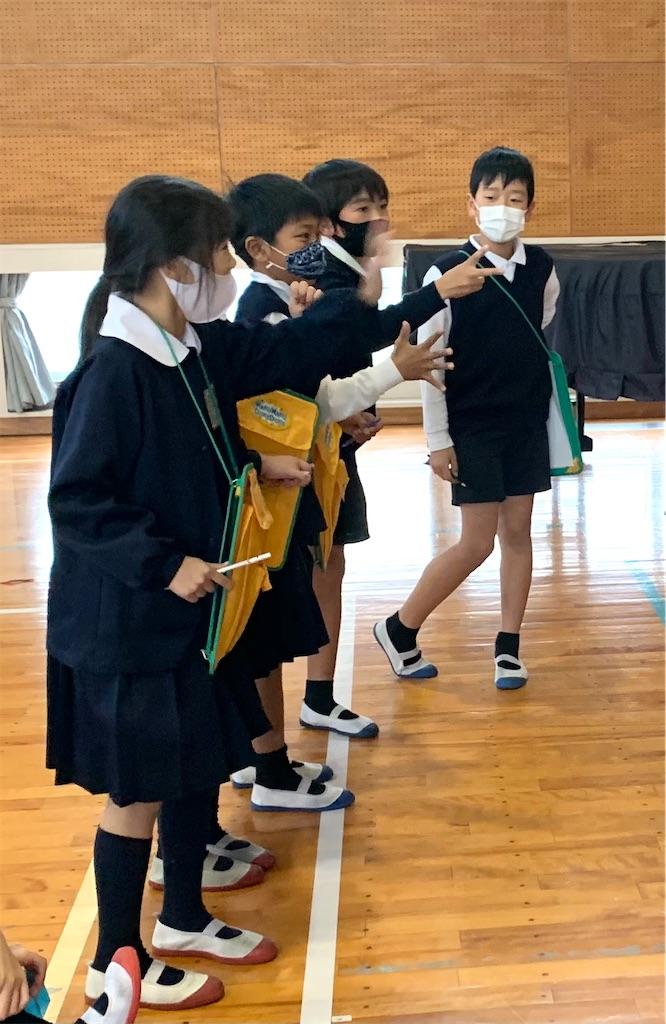 f:id:fukugawa-es:20201222181643j:image